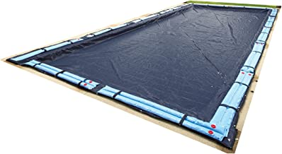 Best pool cover for intex pool Reviews