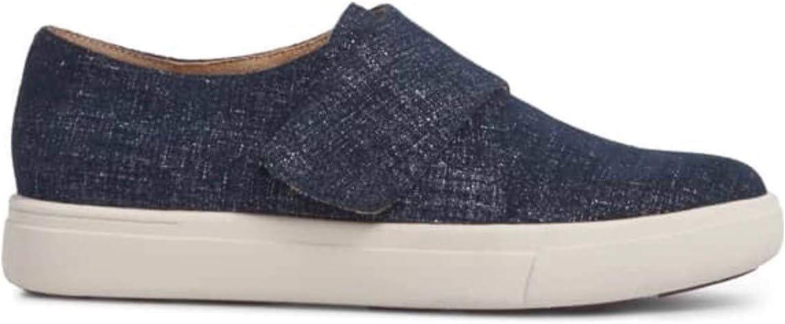 Details about  /Vaneli Sport Oberon Sneaker Black
