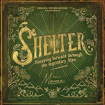 Shelter (Original Motion Picture Soundtrack)