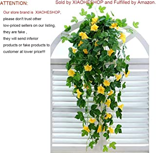 large hanging baskets wholesale