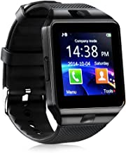 low cost smartwatches