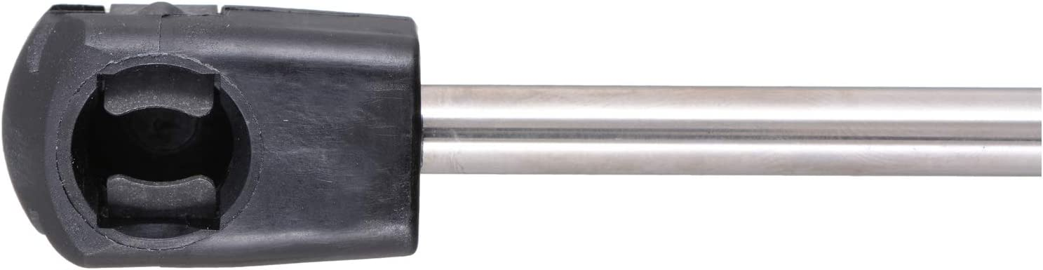 Pair Pack of 2 StrongArm 4304PR Chevrolet Venture Liftgate Lift Support 1997-04