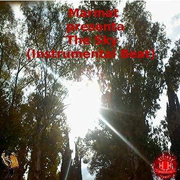 The Sky (Instrumental Beat)