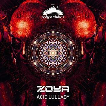 Acid Lullaby