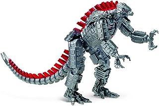 MonsterVerse MNG01610 Godzilla vs Kong 6 in Holle Aarde Monsters MechaGodzilla