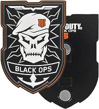 Koch Media CoD Black Ops abridor de 4 garrafas