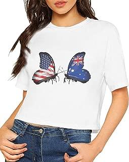 Best australian flag clothing online Reviews