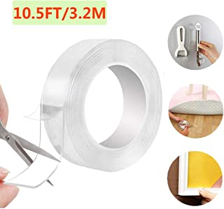 Best what is the strongest 3m double sided tape Reviews