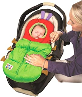 costumes for babies in strollers