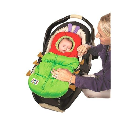 720e21832 Infant Sleeping Bag  Amazon.com