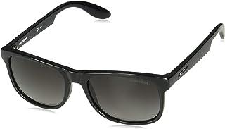 نظارة شمسية كاريرا للجنسين- نظارة كارينو 17 للبالغين