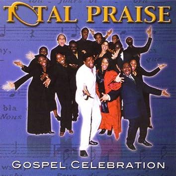 Gospel Célébration