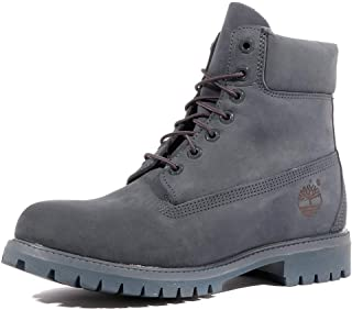 : timberland 6 inch Bottes et boots Chaussures