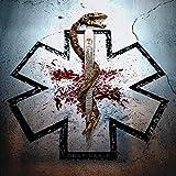 Carcass: Despicable (Ep) (Audio CD)