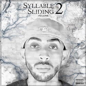 Syllable Sliding Vol. 2