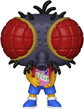 Funko Pop! Animation: Simpsons - Fly Boy Bart