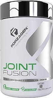 Forzagen Essentials Joint Fusion - 60 Tabletas | Complejo