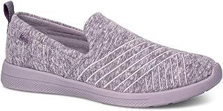 كيدز حذاء كاجوال للنساء، مقاس WF61235