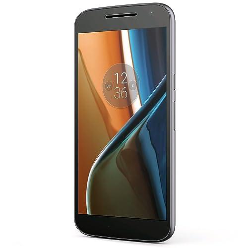4G LTE Phones 1700/2100: Amazon com