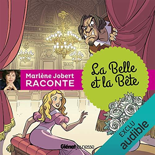 La Belle et la Bête                   De :                                                                                                                                 Marlène Jobert                               Lu par :                                                                                                                                 Marlène Jobert                      Durée : 14 min     Pas de notations     Global 0,0