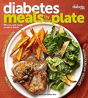 full plate diet menu