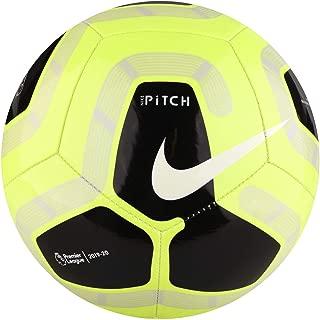 Amazon.es: Style Discount España - Competición / Balones: Deportes ...