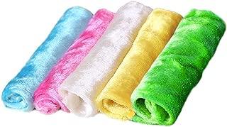 洗剤いらず ぞうきん 雑巾 激落ちクロス 天然パルプ繊維 業務用 家庭用 お掃除 引っ越し祝い