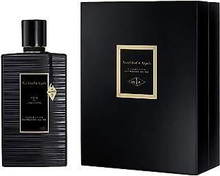 Van Cleef & Arpels Reve de Cashmere For Unisex 125ml - Eau de Parfum