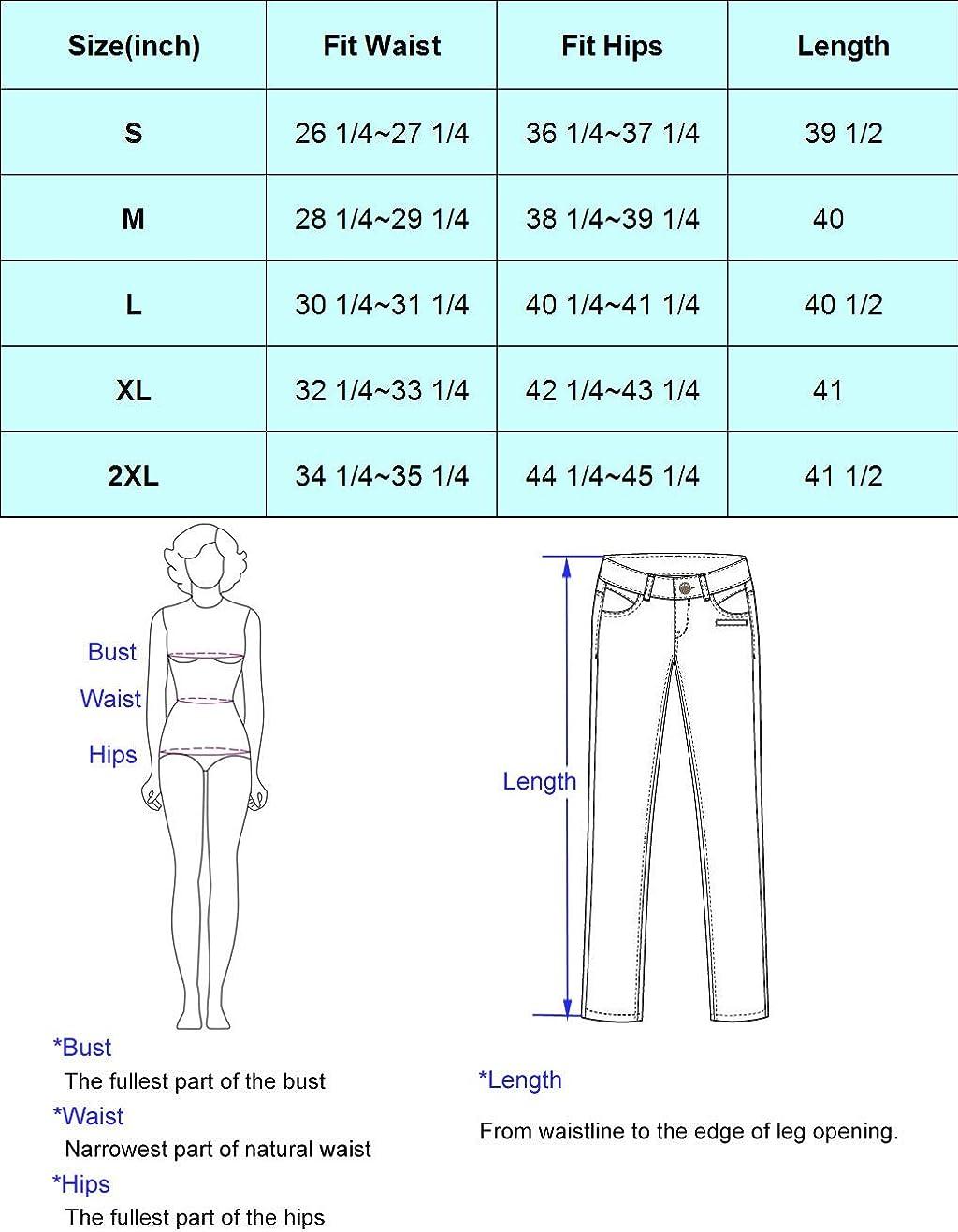 Women Maternity Leggings//Yoga Pants//Casual Pants Clearance