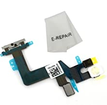 E-repair on Off Power Button Flex Cable Replacement for iPhone 6s Plus (5.5'')