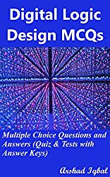 Digital Logic Design Quiz, MCQs & Tests