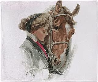 Best chevron horse blanket Reviews