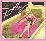 Backwoods Barbie by Dolly Records
