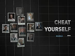 Cheat Yourself
