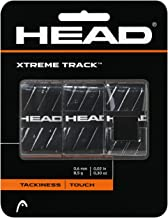 HEAD Xtreme Track Overwrap Tennis Racket Grip