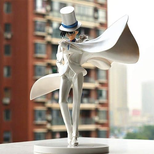 LFOZ Jouet Statue Jouet Modèle Exquis OrneHommest Décoration Souvenir Cadeau d'anniversaire 23CM