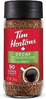 Best french vanilla cappuccino tim hortons caffeine Reviews