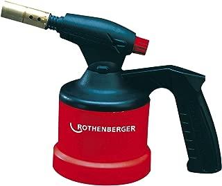 rothenberger gas cartridge