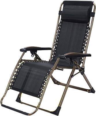 Peachy Amazon Com Anti Gravity Chair Zero Gravity Chair Super Cjindustries Chair Design For Home Cjindustriesco