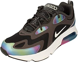 Nike Air Max 200 20 Mens Running Trainers Ct5062 Sneakers Shoes 001