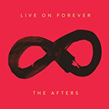 Best the afters time of my life Reviews