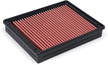 Airaid 851-135 Direct Replacement Premium Dry Air Filter