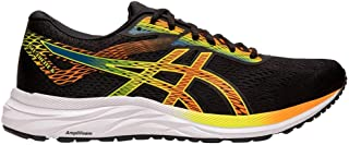 ASICS Gel-Excite 6 Men's Running Shoe