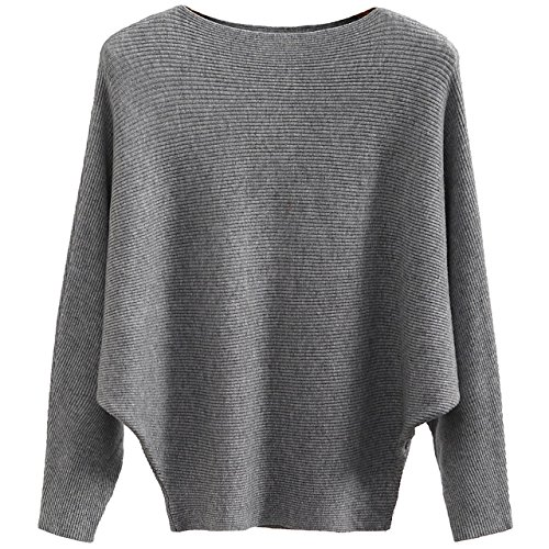 Top 10 Best Knitted Sweater Womens Comparison