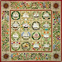 Best sue garman quilt patterns Reviews