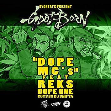 Dope Mc's