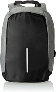 laptop Anti-Theft Backpack different design for busy people