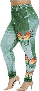 CXDS Vrouwen Hoge Taille Mode Hip Naadloze Snelheid Droge Broek Fitness Yoga Running Workout Legging Tummy Controle Met Zi...