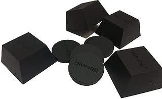 Amazon.es: Hifi - Equipos de audio y Hi-Fi: Electrónica