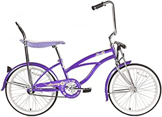 J Bikes by Micargi Hero 20